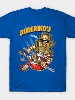 Duderino's T-Shirt