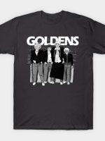 Goldens T-Shirt