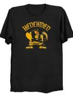 Hench Life T-Shirt