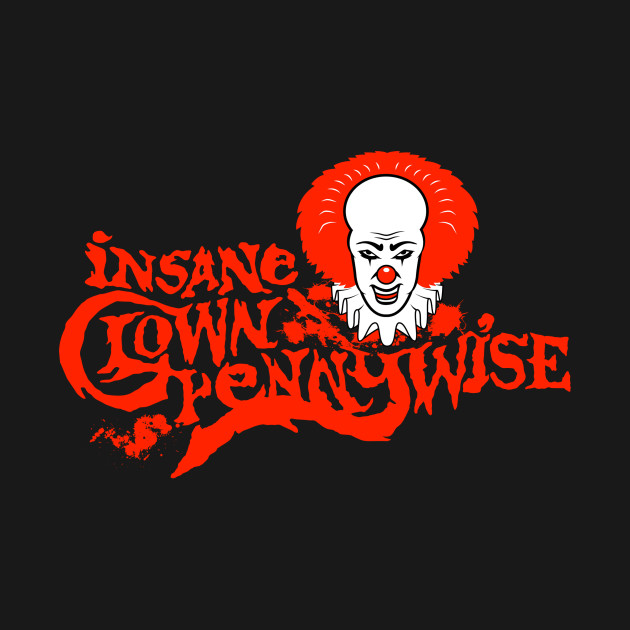 Insane Clown