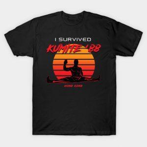 Kumite '88