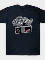 NEStolgia T-Shirt
