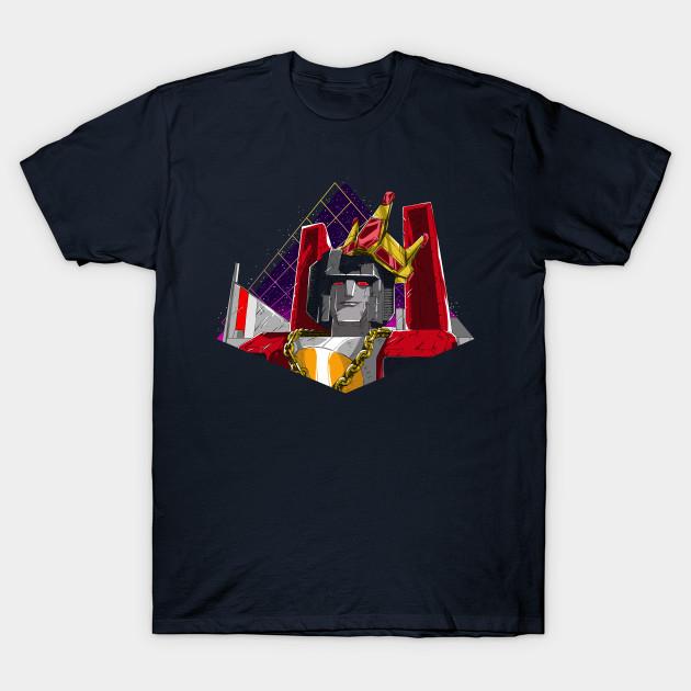 Notorious F15 T-Shirt
