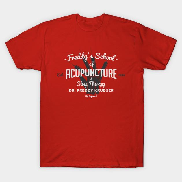 School of Acupuncture