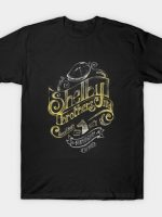 Shelby Company Ltd T-Shirt