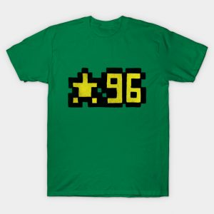 Star 96