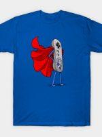 Super Controller! T-Shirt