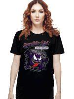 Symbio-aid T-Shirt