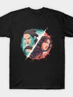 The Balance T-Shirt