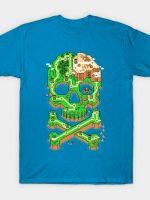 Jolly Plumber T-Shirt