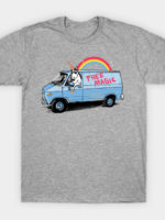 Unicreep T-Shirt