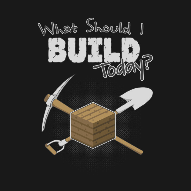 Where Should I Build Today?