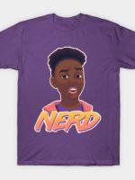 You're such a NERD T-Shirt