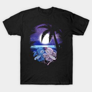 Aloha au ia 'oe