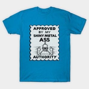 Approved by