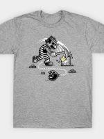 Breakout T-Shirt