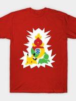 Chromon T-Shirt