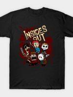 Deadly Feelings T-Shirt