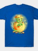 Dragon Eggz T-Shirt