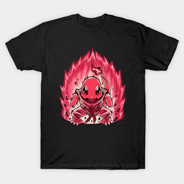DragoncharZ
