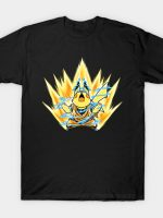 DragonchuZ T-Shirt
