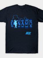 Dynamo T-Shirt
