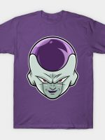 Freeza T-Shirt