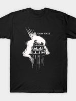 Gwyn and the First Flame T-Shirt