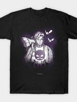 Hero of Time T-Shirt