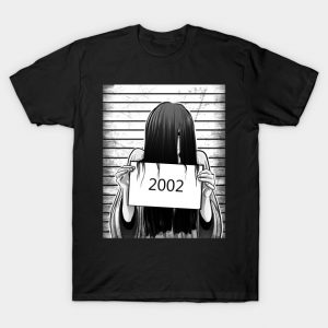 Horror Prison - Dark Child
