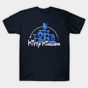 Kitty Kingdom