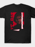 Knight of Ren T-Shirt