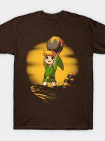 Link King T-Shirt