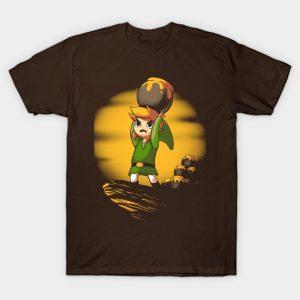 Link King