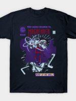 Magbender T-Shirt