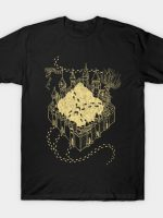 Magic map T-Shirt
