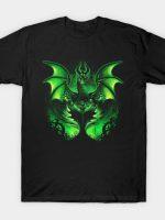 Maleficium T-Shirt