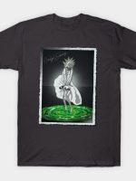 Marilyn Sanchez T-Shirt