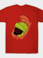 Martian Artifact T-Shirt