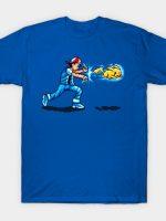 Pikadouken! T-Shirt