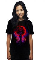 Queen Beryl Art T-Shirt