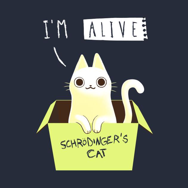 Schrödinger night