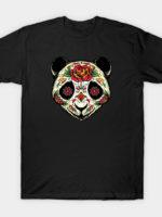 Sugar Panda T-Shirt