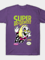SUPER BIO-EXORCIST BROS. T-Shirt