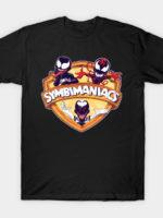 Symbimaniacs T-Shirt