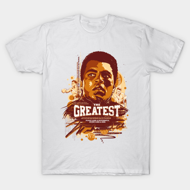 THE GREATEST QUOTES