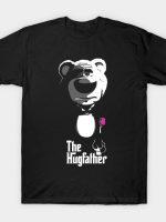 The Hugfather T-Shirt