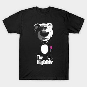 The Hugfather