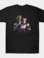 The Kira Joke T-Shirt