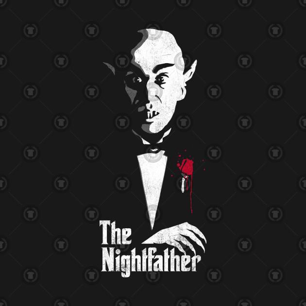 The Nightfather
